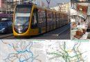 Комплексне вирішення транспортної проблеми Києва