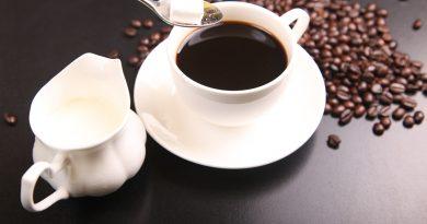 Coffee is health food: Myth or fact? Хто зна…
