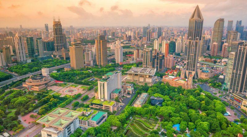 містобудівна політика